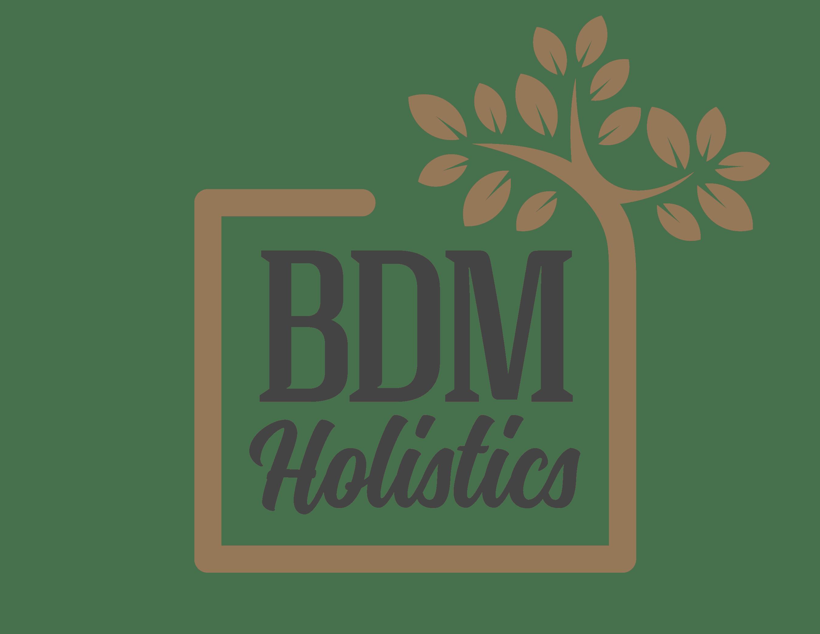 BDM Holistics